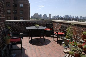 6-25-terrace-brooklyn-3